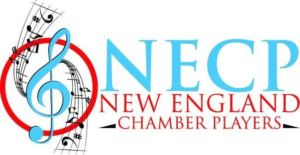 Sunday Concert Series – New England Chamber Players