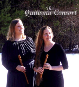 quilisma-consort