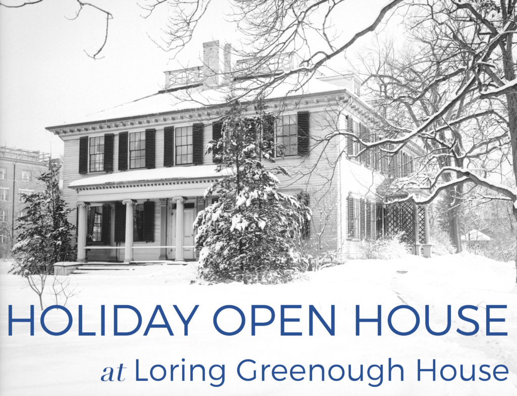 holiday-open-house-2016-graphic