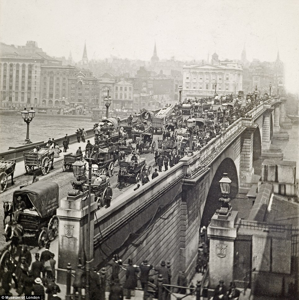 london-bridge-1890-1