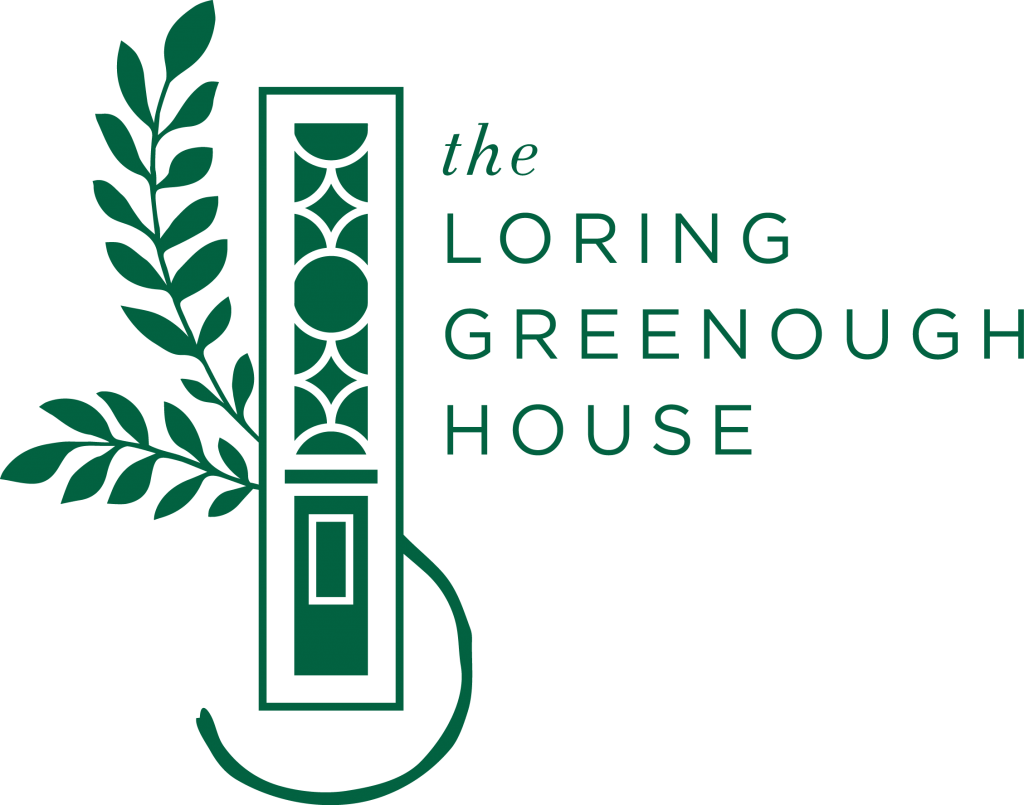 historic kitchen Archives - The Loring Greenough House